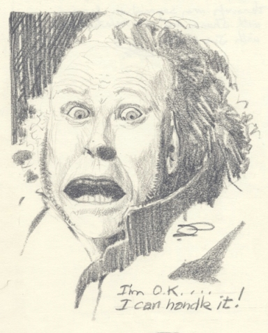 I'm OK ! -cropped 96